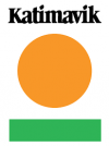 Some Happy Clients - Logo Katimavik Logo